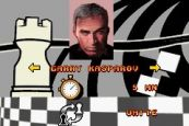 Virtual Kasparov  Archiv - Screenshots - Bild 5