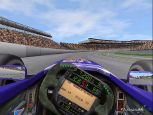 Grand Prix 3 - Screenshots - Bild 8