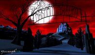 Batman: Vengeance - Screenshots & Artworks Archiv - Screenshots - Bild 83