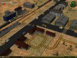 World War III  Archiv - Screenshots - Bild 12
