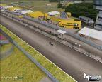 Moto Racer 3  Archiv - Screenshots - Bild 15