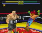 Victory Boxing Contender  Archiv - Screenshots - Bild 5