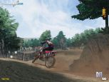 Moto Racer 3  Archiv - Screenshots - Bild 13