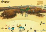 Dinoz - Screenshots & Artworks Archiv - Screenshots - Bild 5