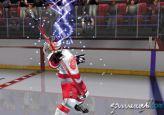 NHL Hitz 20-02 Archiv - Screenshots - Bild 22