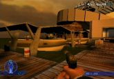 Agent im Kreuzfeuer  Archiv - Screenshots - Bild 15