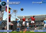 David Beckham Soccer  Archiv - Screenshots - Bild 10