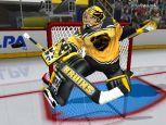 NHL Hitz 20-02 Archiv - Screenshots - Bild 15