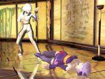 Dead or Alive 3  Archiv - Screenshots - Bild 91