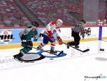 NHL 2002  Archiv - Screenshots - Bild 16