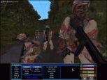 Rogue Spear: Black Thorn - Screenshots - Bild 10