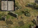 Commandos 2: Men of Courage - Screenshots - Bild 6