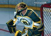 NHL Hitz 20-02 Archiv - Screenshots - Bild 21