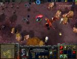 Warcraft 3 - Screenshots & Artworks Archiv - Screenshots - Bild 9