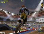 Moto Racer 3  Archiv - Screenshots - Bild 3
