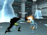 Batman: Vengeance - Screenshots & Artworks Archiv - Screenshots - Bild 29