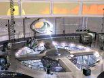 Space Rangers  Archiv - Screenshots - Bild 3