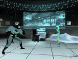 Batman: Vengeance - Screenshots & Artworks Archiv - Screenshots - Bild 35