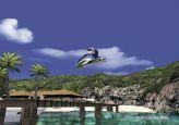 Jet Ski Riders  Archiv - Screenshots - Bild 41