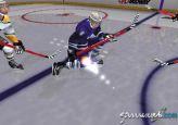 NHL Hitz 20-02 Archiv - Screenshots - Bild 18