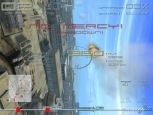 Top Gun  Archiv - Screenshots - Bild 29