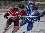 NHL Hitz 20-02 Archiv - Screenshots - Bild 27