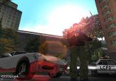 GTA 3  Archiv - Screenshots - Bild 12