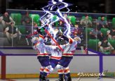NHL Hitz 20-02 Archiv - Screenshots - Bild 23