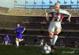 FIFA 2002  Archiv - Screenshots - Bild 15