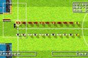 Steven Gerrard's Total Soccer 2002  Archiv - Screenshots - Bild 40