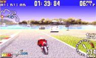 MotoGP  Archiv - Screenshots - Bild 25