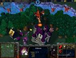 Warcraft 3 - Screenshots & Artworks Archiv - Screenshots - Bild 7