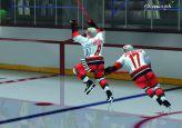 NHL Hitz 20-02 Archiv - Screenshots - Bild 5