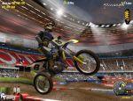 Moto Racer 3  Archiv - Screenshots - Bild 10