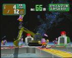 Power Diggerz  Archiv - Screenshots - Bild 48