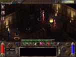 Arcanum - Screenshots - Bild 11