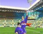 FIFA 2002  Archiv - Screenshots - Bild 5