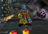 Crash Bandicoot: The Wrath of Cortex  Archiv - Screenshots - Bild 6