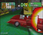 Power Diggerz  Archiv - Screenshots - Bild 19