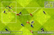 Steven Gerrard's Total Soccer 2002  Archiv - Screenshots - Bild 41