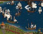 Cossacks: The Art of War  Archiv - Screenshots - Bild 10
