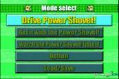 Power Diggerz  Archiv - Screenshots - Bild 38