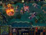 Warcraft 3 - Screenshots & Artworks Archiv - Screenshots - Bild 2