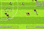 Steven Gerrard's Total Soccer 2002  Archiv - Screenshots - Bild 35