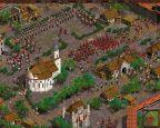 Cossacks: The Art of War  Archiv - Screenshots - Bild 14