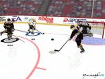 NHL 2002  Archiv - Screenshots - Bild 14