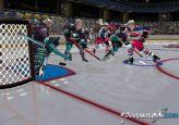 NHL Hitz 20-02 Archiv - Screenshots - Bild 24