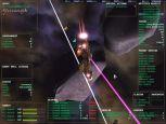 Imperium Galactica 3  Archiv - Screenshots - Bild 7
