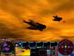 Star Trek - Deep Space Nine: Dominion Wars  - Screenshots - Bild 4