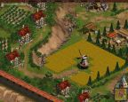 Cossacks: The Art of War  Archiv - Screenshots - Bild 20